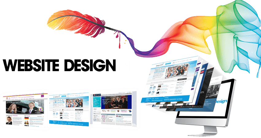 website-banner-png-