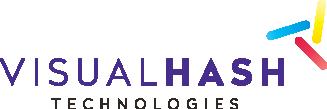 Visual Hash Technologies