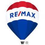 Remax - Clients