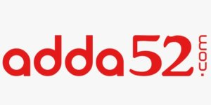 adda52.com-visualhash.tech