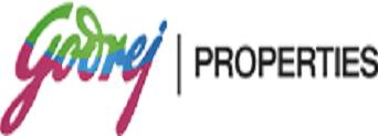 logo_godrej_properties