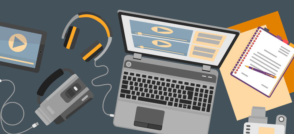 Rexv application marketing - hyderabad - visualhash.tech