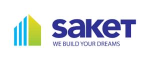 Saket Group- real estate client- visualhash.tech